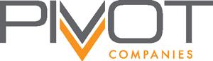 Pivot Companies